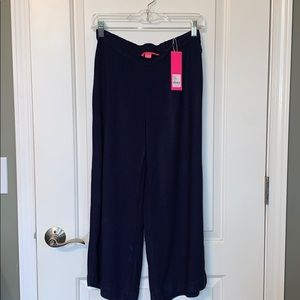 Lilly Pulitzer Avery pant
